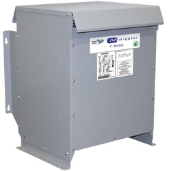 Non Linear Load Transformers